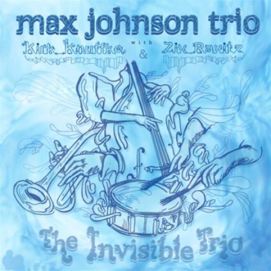The Invisible Trio