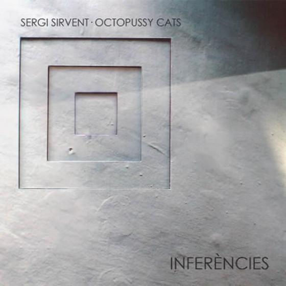 Inferencies (2-CD)