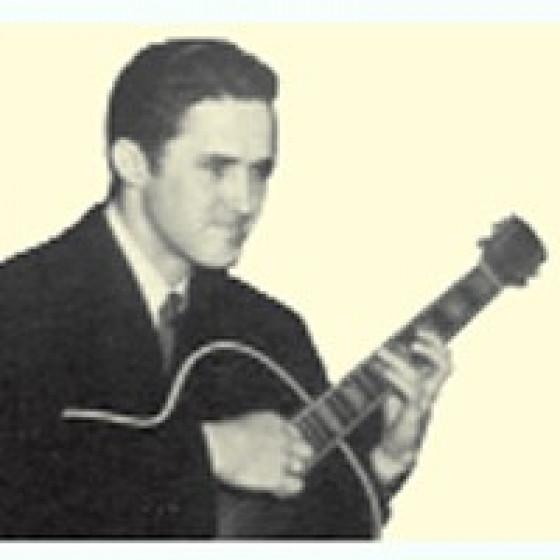 Al Hendrickson