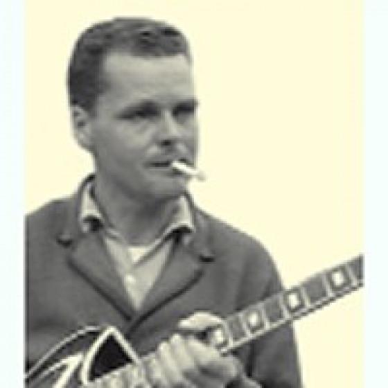 Bobby Gibbons