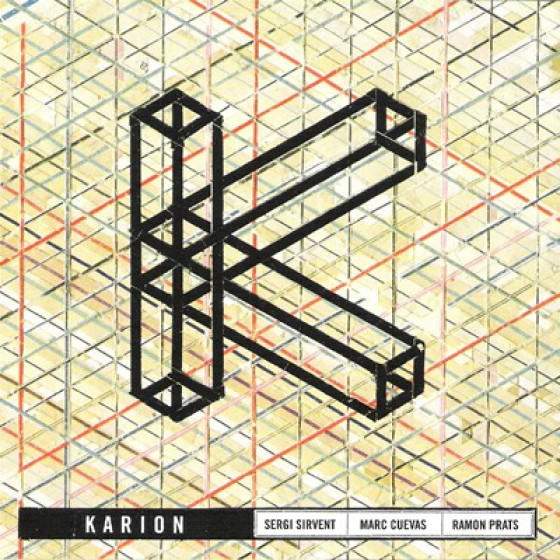 Karion