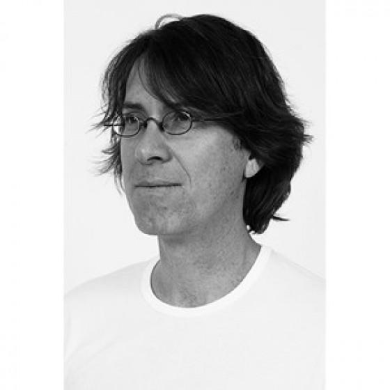 Laurent Bronner