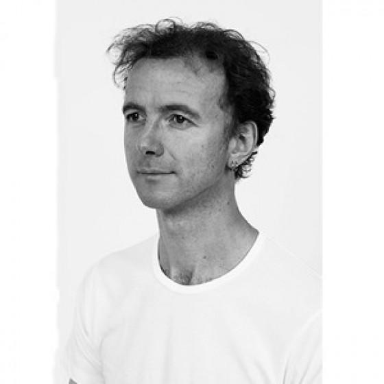 Nicolas Rageau