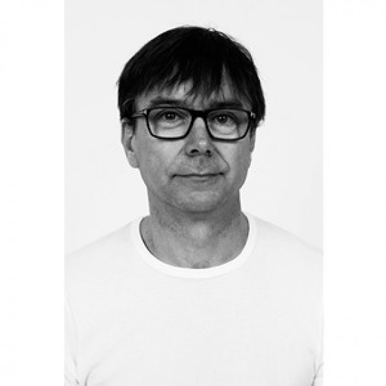 Luc Isenmann