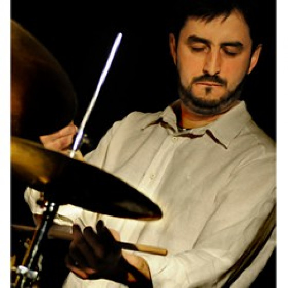 Gonzalo del Val
