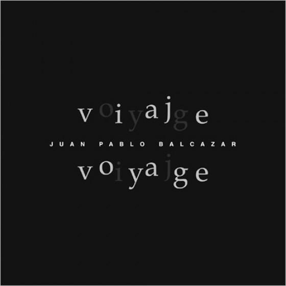 Viaje · Voyage