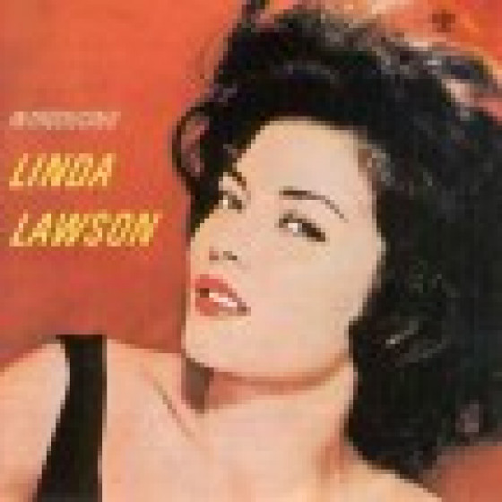 Introducing Linda Lawson