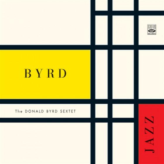 Byrd Jazz