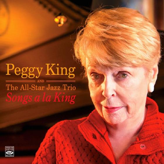 Songs à la King