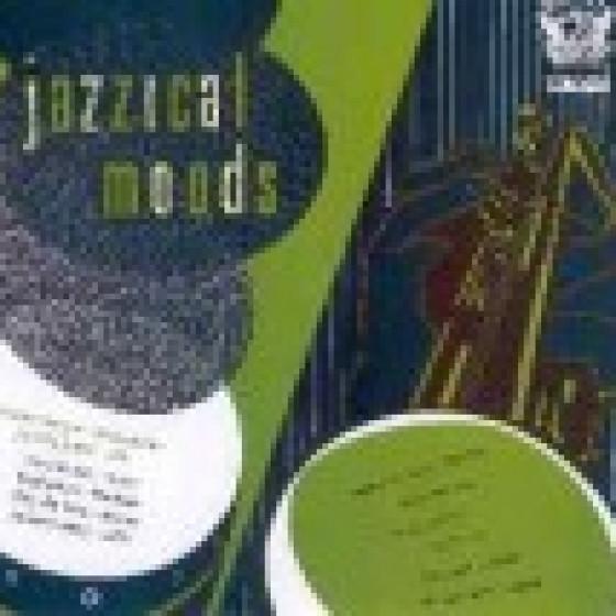 Jazzical Moods