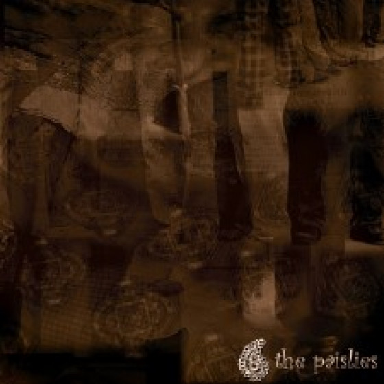 The Paislies