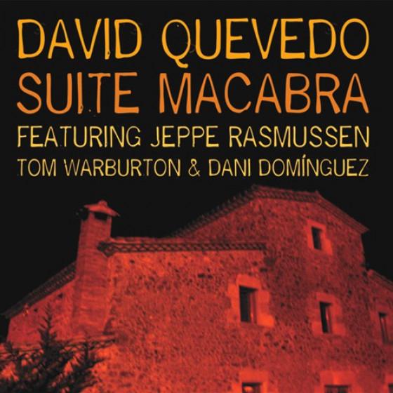 Suite Macabra