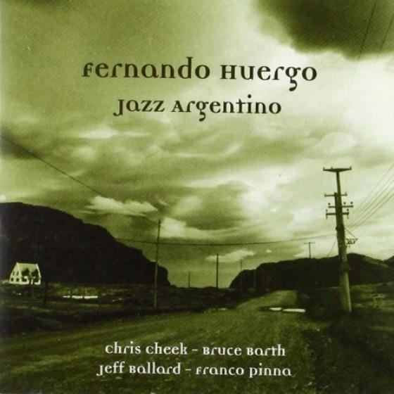 Jazz Argentino