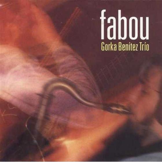 Fabou