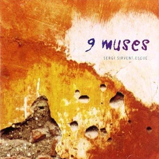 9 Muses (2-CD Set)