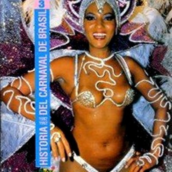 Historia del Carnaval de Brasil 1902-1952, Vol.3