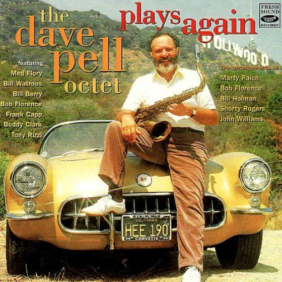 Plays Again