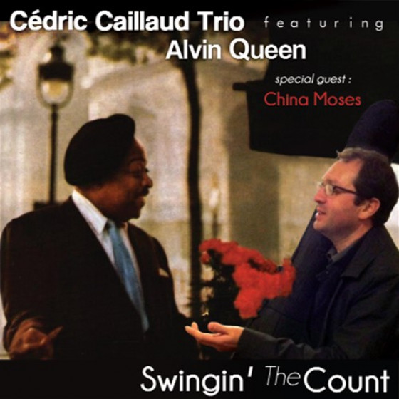 Swingin' the Count