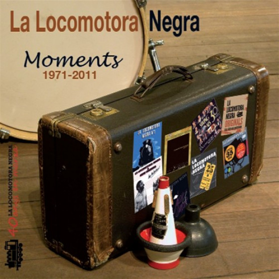 Moments 1971-2011