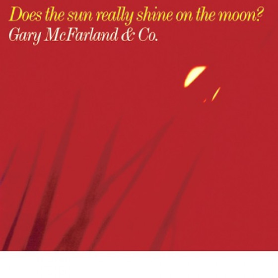 Does the Sun Really Shine on the Moon? (Digipack)