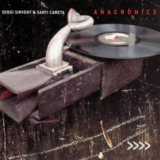 Anacronics