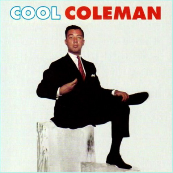 Cool Coleman