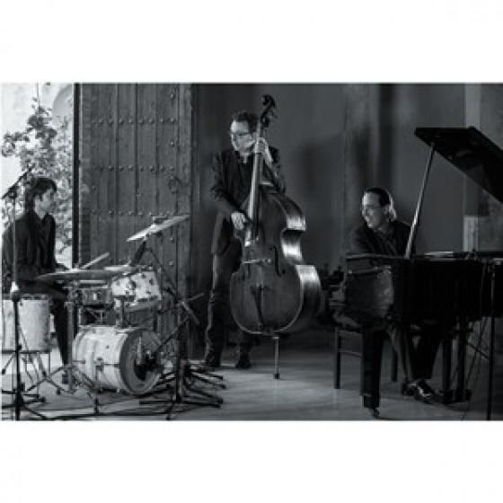 Lluís Coloma Trio