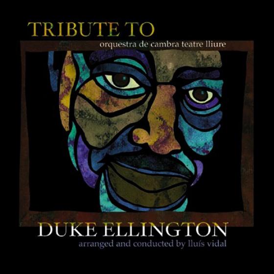 Tribute to Duke Ellington
