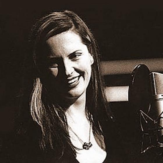 Jill Seifers