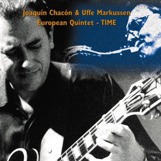 European Quintet Time
