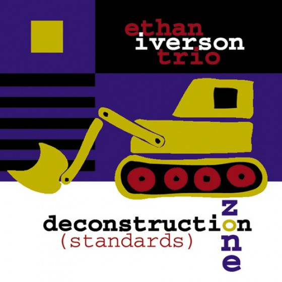 Deconstruction Zone (Standards)