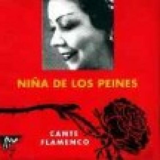 Niña de los Peines - Cante Flamenco