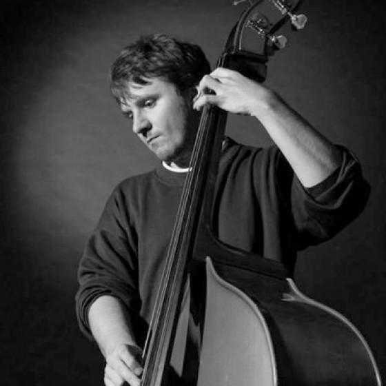 Jakob Dreyer