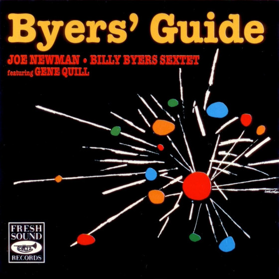 Byers' Guide
