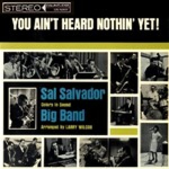 Dauntless DS 6307