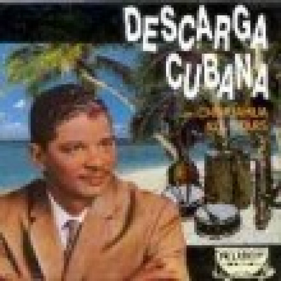 Descarga Cubana