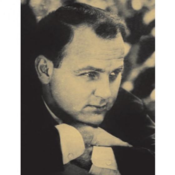 Jack Marshall