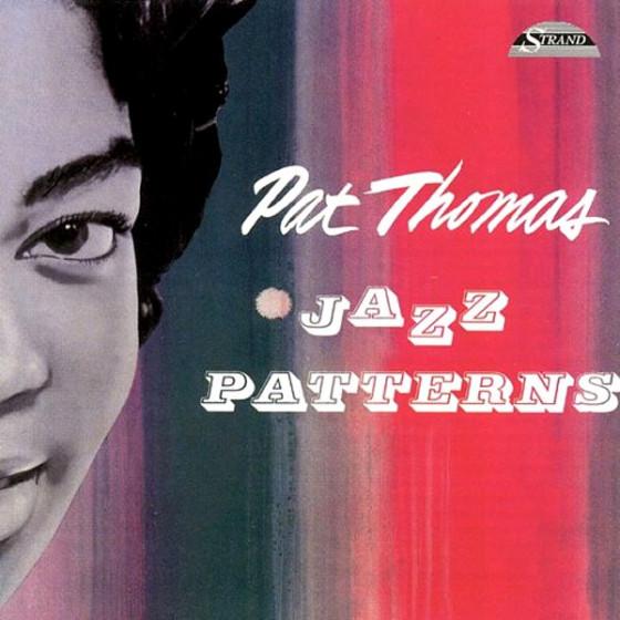 Jazz Patterns