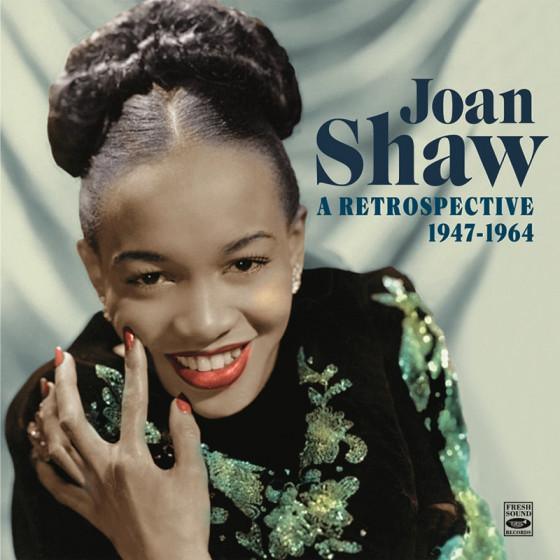 A Retrospective 1947-1964 (2-CD)