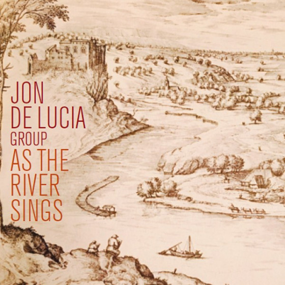 As the River Sings
