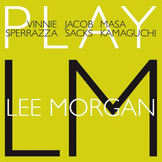 Play Lee Morgan