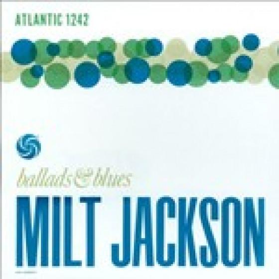 Atlantic LP1242