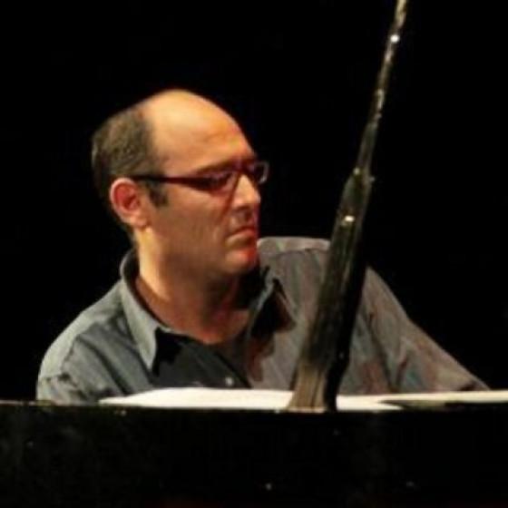 Sergio Gruz
