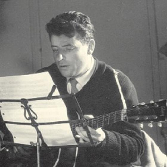 Jean-Pierre Sasson