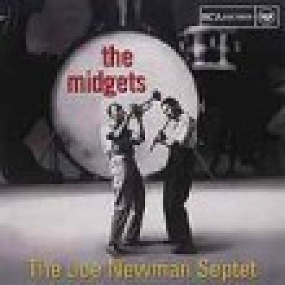 The Midgets