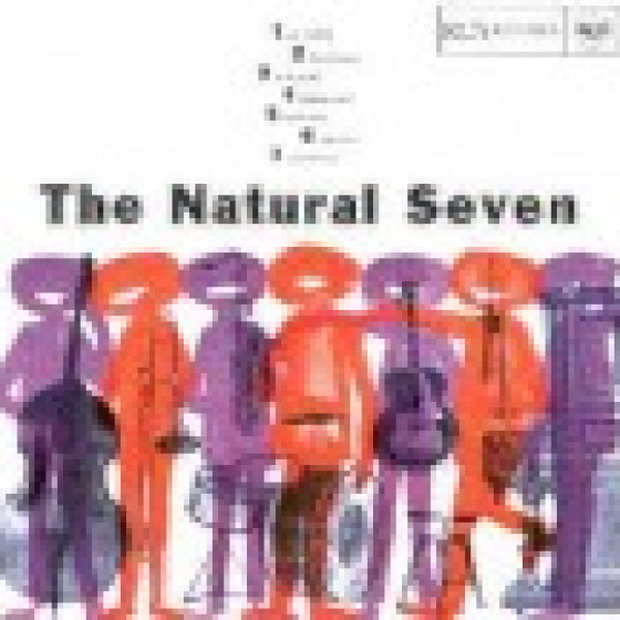 The Natural Seven