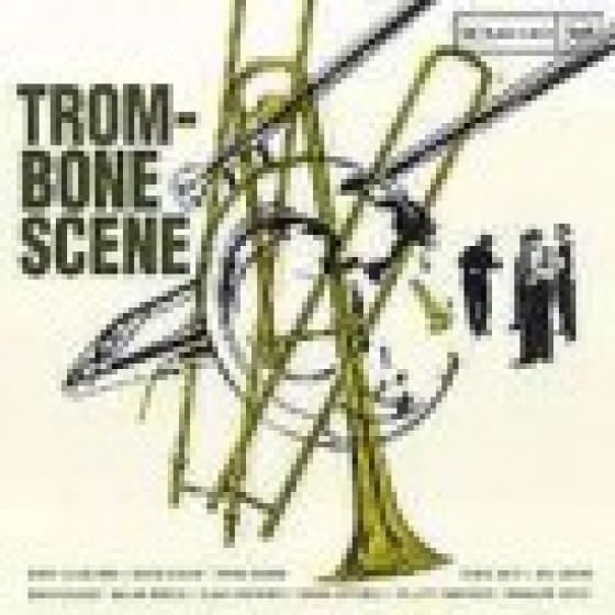 Trombone Scene