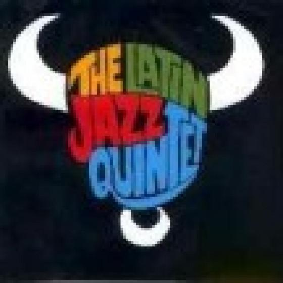 The Latin Jazz Quintet