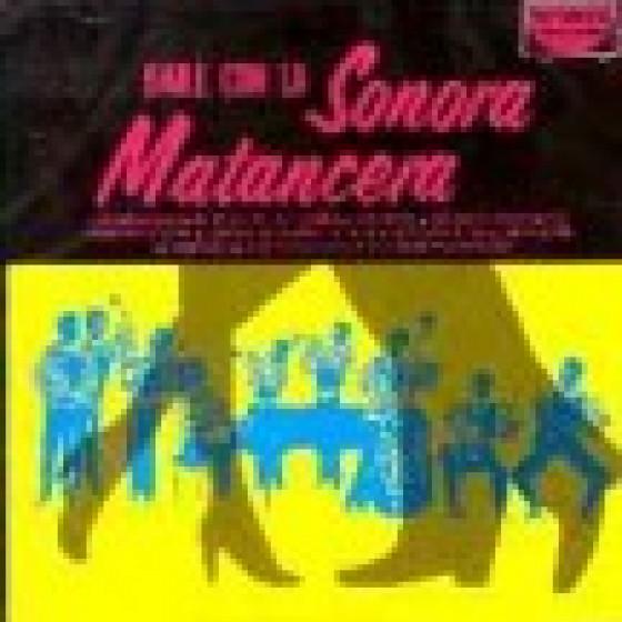 Baile Con La Sonora Matancera
