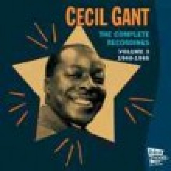 The Complete Recordings - Vol. 3: 1945-1946